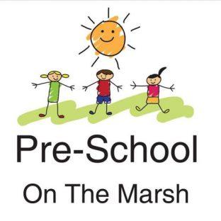 Pre-school on the Marsh